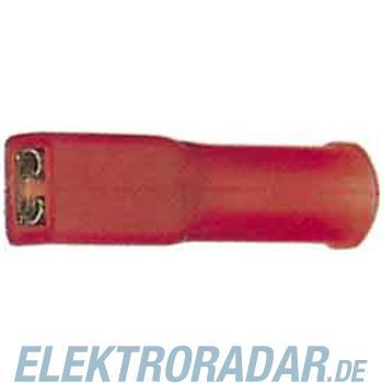 Klauke Flachsteckhülse 820/1AV