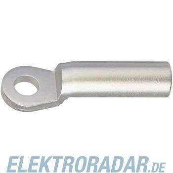 Klauke Al-Presskabelschuh 266R/8