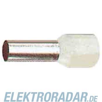 Klauke Aderendhülse 176/E