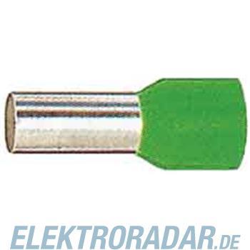Klauke Aderendhülse 177/GR