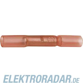 Klauke Stossverbinder 670 WS