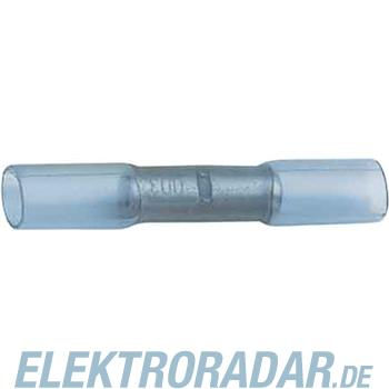 Klauke Stossverbinder 680 WS