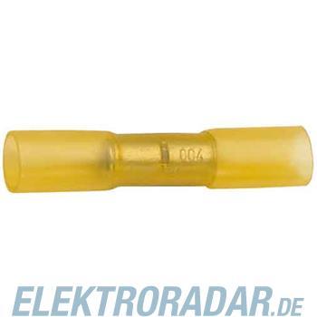Klauke Stossverbinder 700 WS