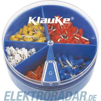 Klauke Streudose ST 1 L