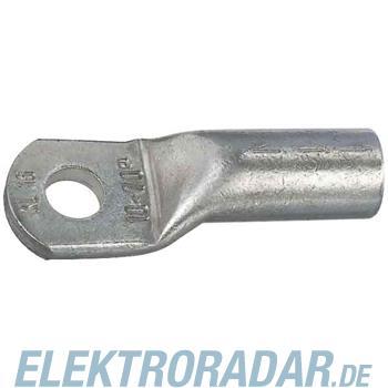 Klauke Presskabelschuh 102R/5