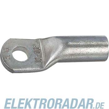 Klauke Presskabelschuh 104R/8