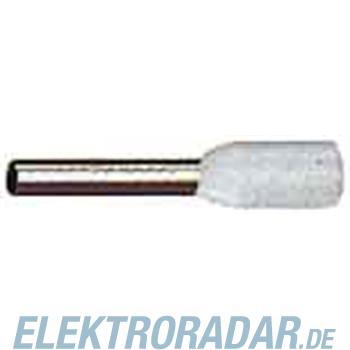 Klauke Aderendhülse 170/W