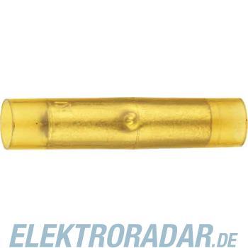 Klauke Stossverbinder 627 R