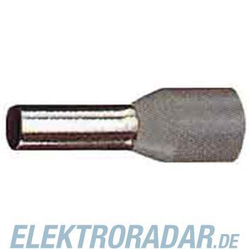 Klauke Aderendhülse 174/GR