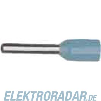 Klauke Aderendhülse 168/T