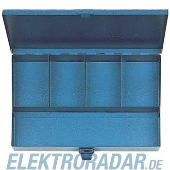 Klauke Sortimentskasten MK 210/L