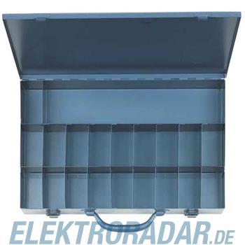 Klauke Sortimentskasten MK 230/L