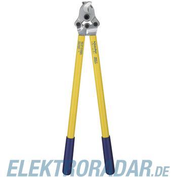 Klauke Kabelschere K 101/1
