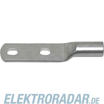 Klauke Presskabelschuh 147D/212