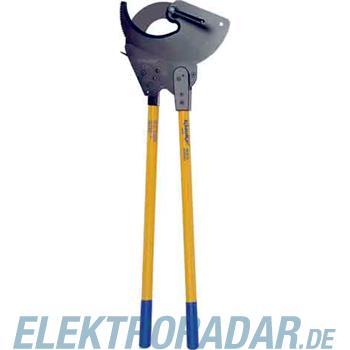 Klauke Kabelschere K 104/1