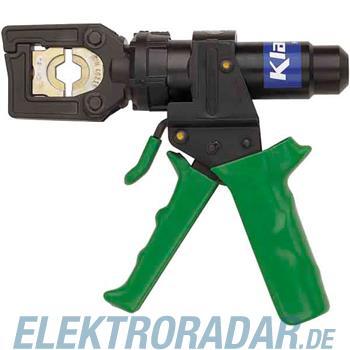 Klauke Presswerkzeug HK 4