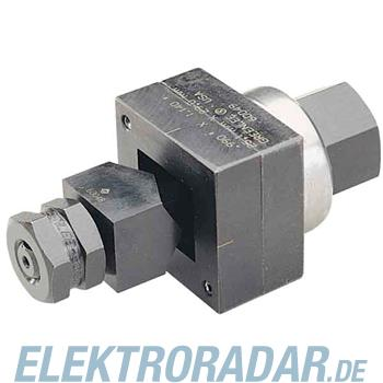 Klauke Quadratlocher 50602349