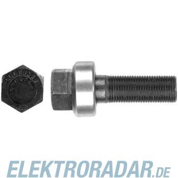 Klauke Schraube 50040405