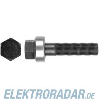 Klauke Schraube 50040421
