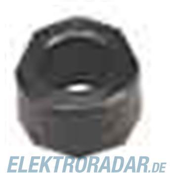 Klauke Distanzbuchse 50032488