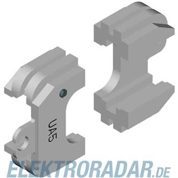 Klauke Adapter UA5