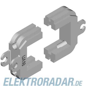 Klauke Adapter UA18