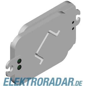 Klauke Schneideinsatz UCD3575