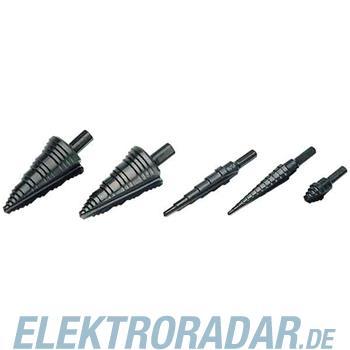 Klauke Stufenbohrer 50360183