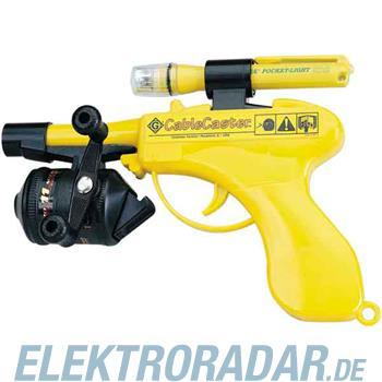 Klauke Cable Caster 50061860