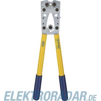 Klauke Presswerkzeug K 05 D