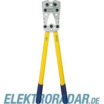 Klauke Presswerkzeug K 06 D