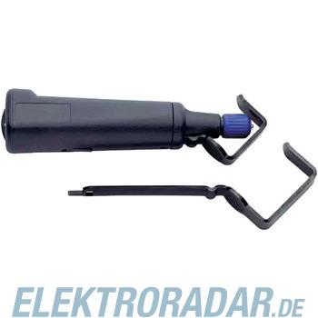 Klauke Abmantelwerkzeug K 400