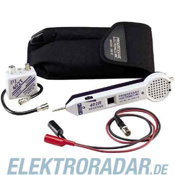 Klauke CATV Kabelton Test Kit 50086774