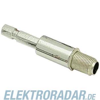 Klauke Ersatzbit 50455176