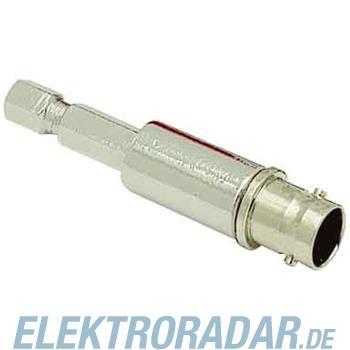 Klauke Ersatzbit 50455184