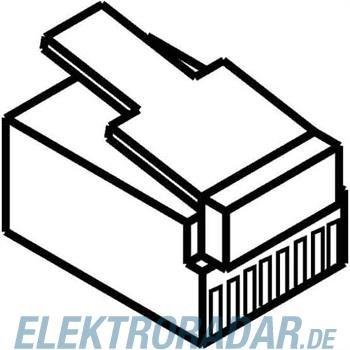 Klauke Stecker 50457608(VE50)