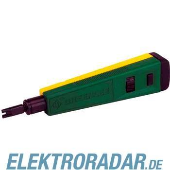 Klauke Anlege-Werkzeug 50460200