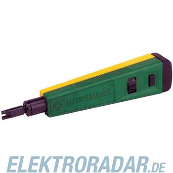 Klauke Anlegewerkzeug 50460234