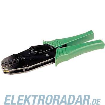 Klauke Kwik Cycle 9 Zoll-Rahmen 50468014