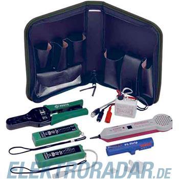 Klauke ISDN-Installations-Set 50766902