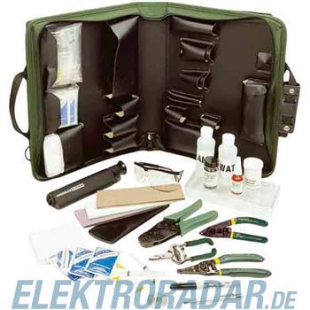 Klauke Glasfaser-Werkzeugsatz 50456580
