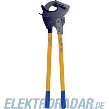 Klauke Kabelschere K 103/1