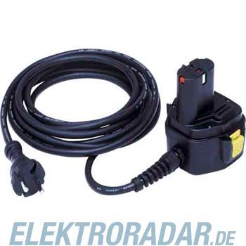 Klauke Netzgerät 230V NG 1/230 GL