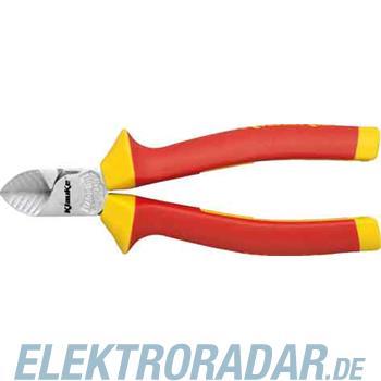 Klauke VDE-Seitenschneider KL040145IS