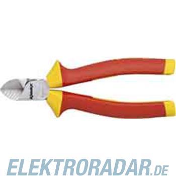 Klauke VDE-Seitenschneider KL040160IS