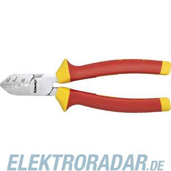 Klauke VDE-Seitenschneider KL042190IS
