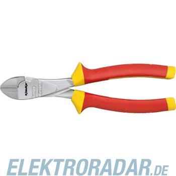 Klauke VDE-Kraft-Seitenschneider KL045240IS