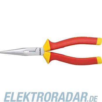 Klauke VDE-Telefonzange KL050205IS