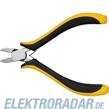 Klauke Elektronik-Seitenschneider KL040115EL-W