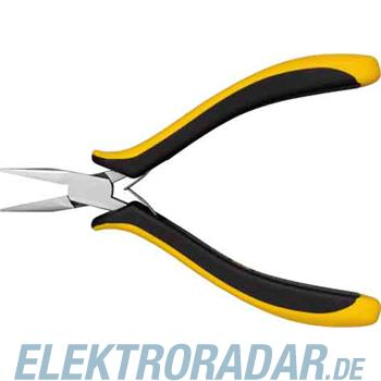 Klauke Elektronik-Kettenzange KL050115EL